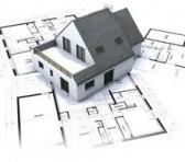 Constructeur Maison, toutes les informations pour construire votre maison. thumbnail